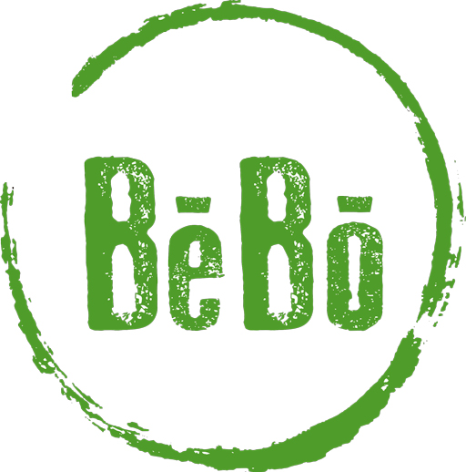 BeBo Coldpress