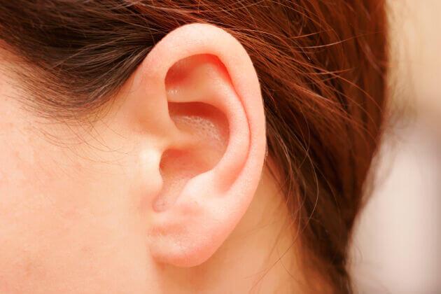 Cuida tus oidos en verano