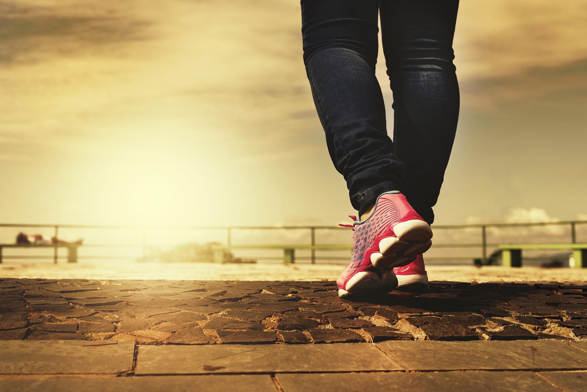 beneficios ejercicio fisico semanal