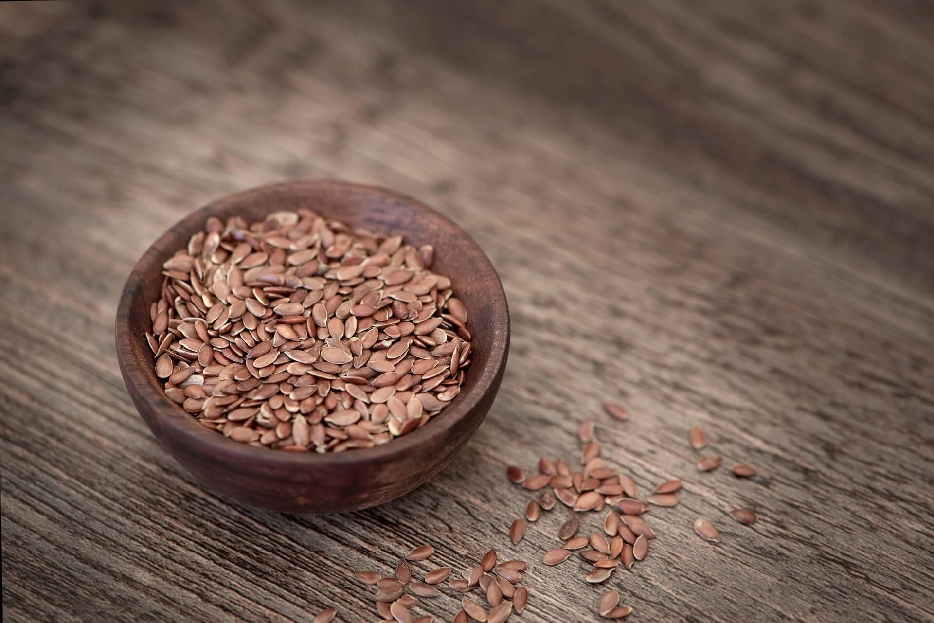 ¿Qué es el activado de semillas?