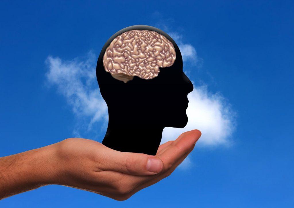 Superalimentos para el cerebro