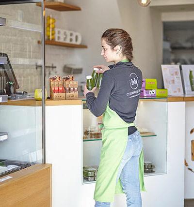 tienda-zumos-coldpress