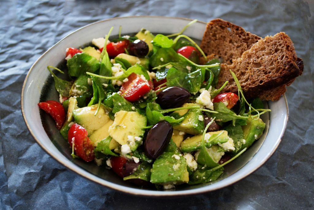 alimentos-fortalecer-sistema-inmunitario