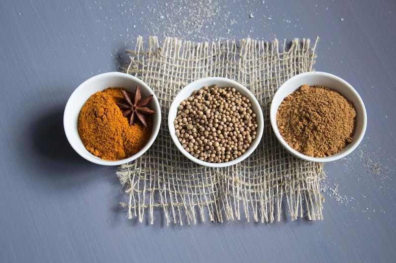 fortalecer-sistema-inmunitario-alimentos