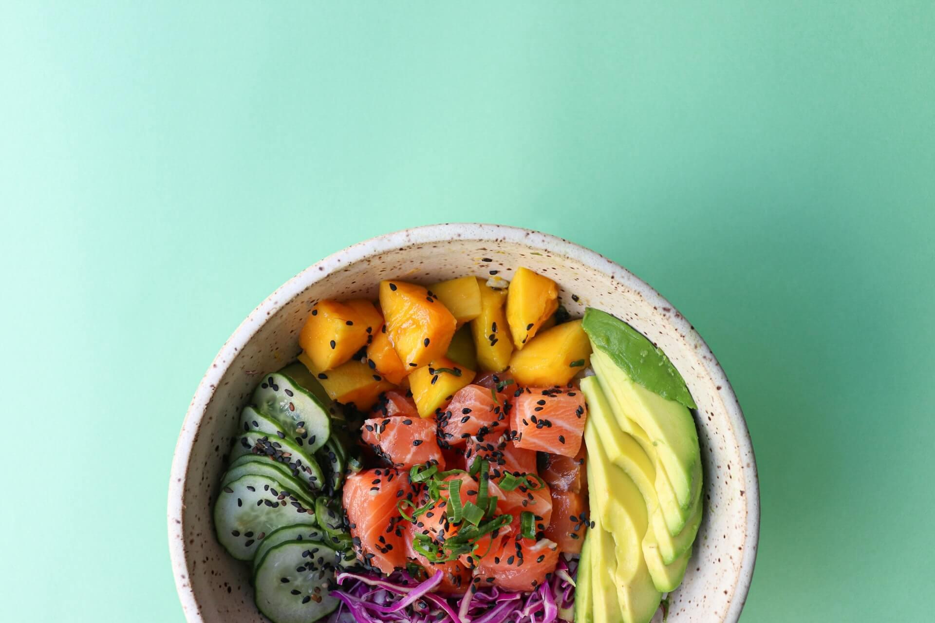 Beneficios nutricionales Vitamina D